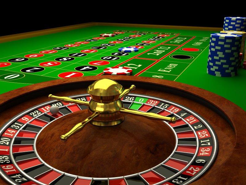 Заработок на зарубежных казино игровые аппараты онлайн играть бесплатно